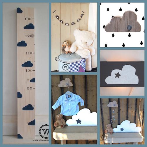 Idee n en design kinderkamer decoratie inspirerende foto 39 s en idee n van het interieur en - Decoratie idee ...