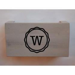 Wandlamp bedrijf